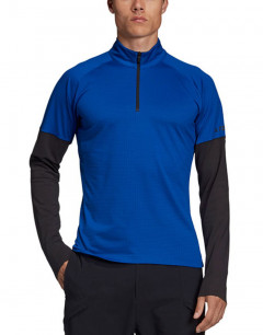 ADIDAS Terrex Xperior Active Top Blue