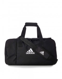 ADIDAS Tiro Duffel Bag Black