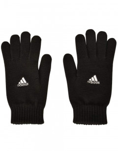 ADIDAS Tiro Gloves Black