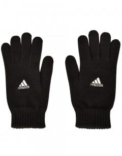 ADIDAS Tiro Gloves Black