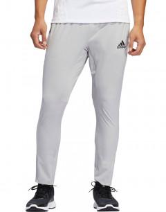ADIDAS Training City Base Woven Pants Grey
