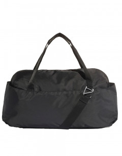 ADIDAS Training ID Duffel Bag Black