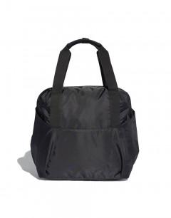 ADIDAS Training ID Tote Bag Black