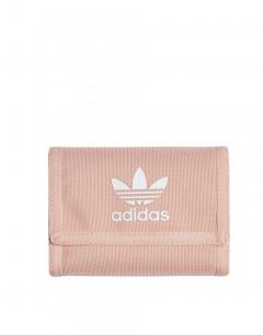 ADIDAS Tref Wallet Pink