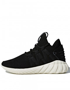 ADIDAS Tubular Dawn Shoes