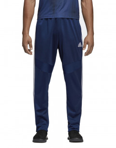 ADIDAS Tiro 19 Pants Navy