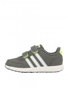 ADIDAS VS Switch 2 Inf Grey
