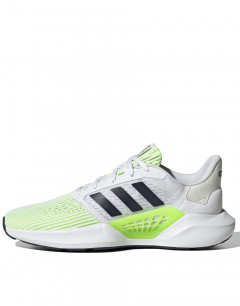 ADIDAS Ventice Sneakers White