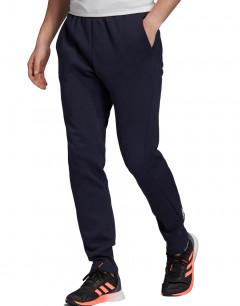 ADIDAS Vrct Pants Navy