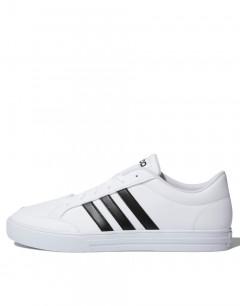 ADIDAS Vs Set White