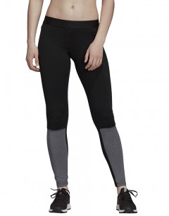 ADIDAS Xperior Tights Black