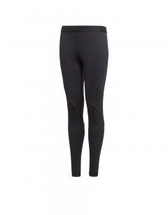 ADIDAS Yg Ask Spr Lt Leggings Black
