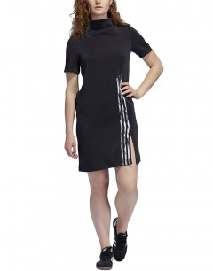 ADIDAS x Danielle Cathari Originals Dress Black