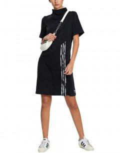 ADIDAS x Danielle Cathari Originals Dress Black