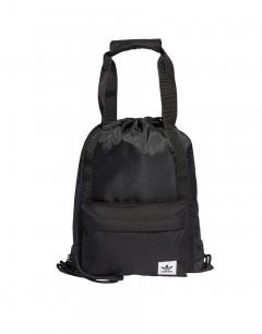 ADIDASl Premium Essentials Modern Backpack Black