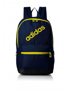 ADIDAS Daily Backpack Navy