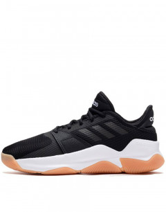 ADIDAS Streetflow Black