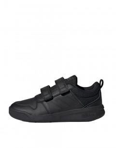 ADIDAS Tensaurus Sport All Black
