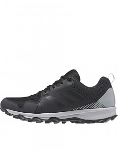 ADIDAS Terrex Tracerocker Trail Black