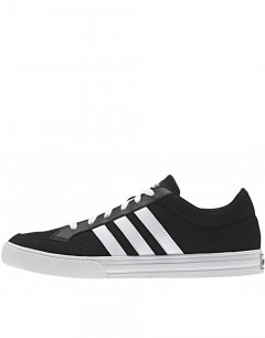 ADIDAS VS Set Black