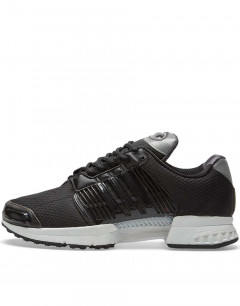 ADIDAS Climacool 1 Sneakers Black