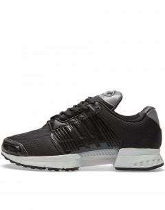ADIDAS Climacool 1 Sneakers Black