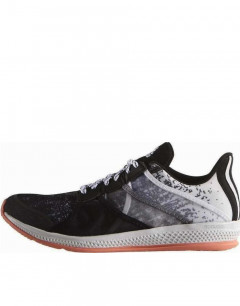 ADIDAS Gym Breaker Bounce Black&White
