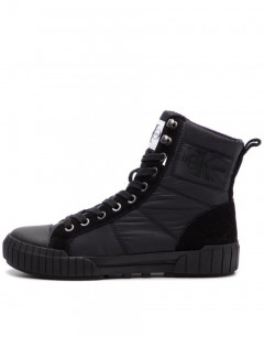 CALVIN KLEIN Bimba Sneakers Black