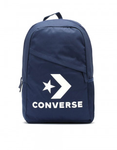 Converse Speed Backpack Navy