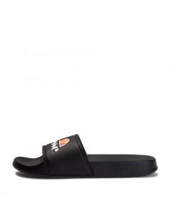 ELLESSE Duke Kids Flip-Flops Black