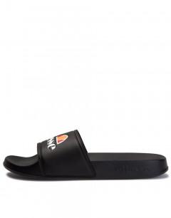 ELLESSE Duke W Flip-Flops Black