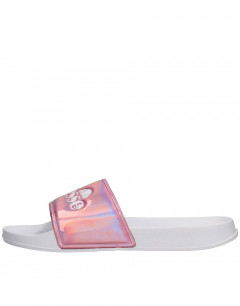 ELLESSE Duke W Flip-Flops Pink