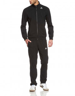 ADIDAS Essentials Woven Tracksuit