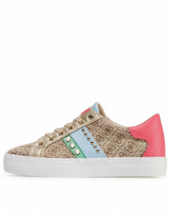 GUESS Grasey Sneakers Multi