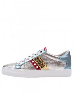GUESS Ravyn Sneakers Multi