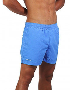 HEAD Swim Shorts Ocean Blue