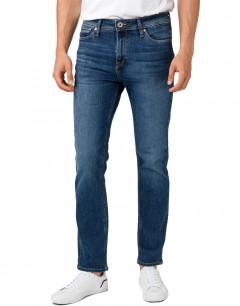 JACK&JONES Clark Orignal Jeans Denim