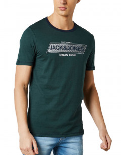 JACK&JONES Core Bays Tee Spruce