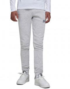 JACK&JONES Gordon Sweatpants Grey