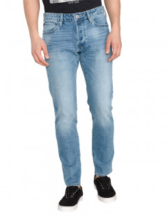 JACK&JONES Mike Jeans Denim