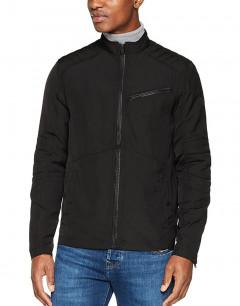 JACK&JONES Portland Jacket Black