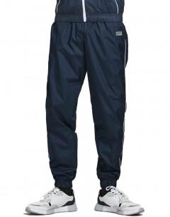 JACK&JONES Track Training Trousers Navy Blazer