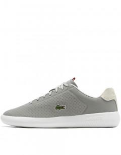 LACOSTE Avance 119 Sneakers Grey