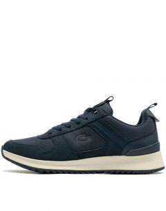 LACOSTE Joggeur 2.0 Sneakers Navy