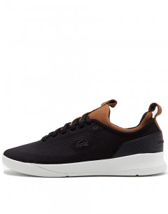 LACOSTE Light Spirit 2.0 Sneakers Black