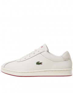 LACOSTE Masters 319 Trainers White