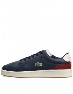 LACOSTE Masters Cup 319 Sneakers Navy