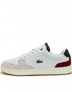 LACOSTE Masters Cup 319 Sneakers White