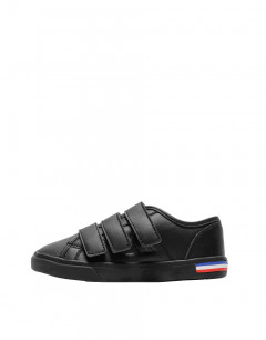 LE COQ SPORTIF Verdon Ps Premium Black