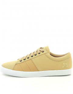 LE COQ SPORTIF Flag Twill Beidge